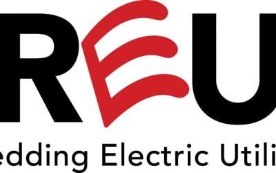 REU Scholarships Awarded at the Trade School